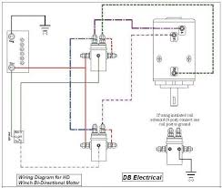 ramsey winch wiring diagram download efcaviation com ramsey pro 9000 winch wiring diagram at Ramsey Winch Solenoid Wiring Diagram