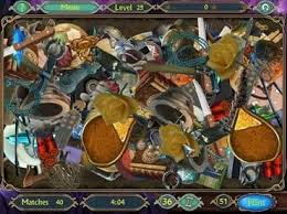 Fun 3d flash games, cool jigsaw puzzles, logic. Hidden Object Games 100 Free Game Downloads Gametop