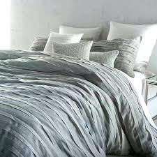 dkny duvet duvet cover white high end collections of master bedroom bedding sets for more relaxed dkny duvet blush duvet cover