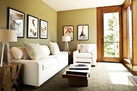 wonderful cheap decorating ideas for living room walls home