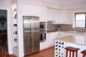 Sensational Kitchen Design Ideas