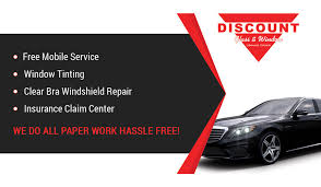 home glass repair lakewood co auto replacement commercial