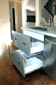under sink kitchen cabinet mat info mate drip tray flexible waterproof liner