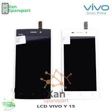 Jual LCD TOUCHSCREEN VIVO Y15 2013 ...