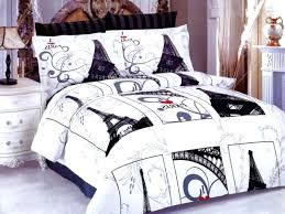 paris theme bedding themed bedding bedrooms themed bedding sets twin paris themed bedding south africa