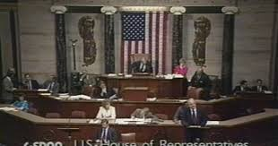 2 C span 1991 org Session Video House May g7vqxRwza