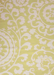 912 Rugs For Your Flooring Ideas 912 Rugs Home Depot 9
