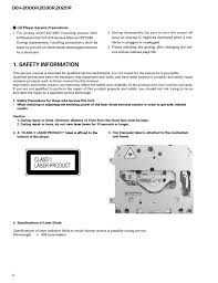wiring diagram pioneer deh 14ub wiring image pioneer deh 14ub wire colors wiring diagrams