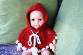kids fashion baby clothing boy y fall outfits winter outfits stylish baby clothing