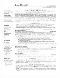 Civil Engineering Resume Template Sample Civil Environmental
