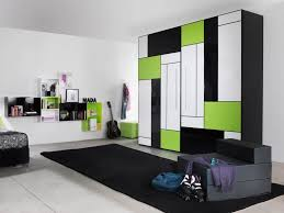 Modern Bedroom Wardrobe Designs Modern Bedroom Cupboards Design Furniture On Pinterest Sliding