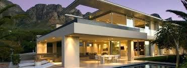 Ultra modern home Narrow Modern Dicuerfashioninfo Modern Mansion Floor Plans Simple Home Design Modern House Designs