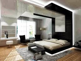 Modern Bedroom Color Schemes Lovely Modern Bedroom Color Schemes 44 For Your With Modern