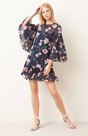 Women S Clothing Nordstrom