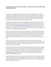 best personal statement writers sites ca best personal statement writers sites ca rsaquo