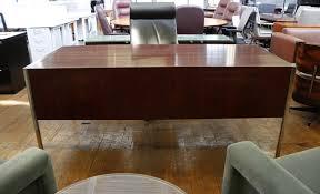 Furniture fice Stunning fice Desk Prices fice Desks Kenya