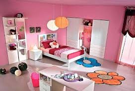 Modern teenage bedroom furniture Modern Kids Bedroom Modern Kids Bedroom Furniture Sets For Girls Decor Ideas Home Interiors And Gifts Paintings Lewa Childrens Home Modern Kids Bedroom Modern Kids Bedroom Furniture Sets For Girls