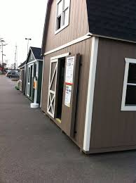 Small Picture Home Depot Tiny Houses Tiny House Listings