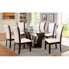 oblong dining table found it at wayfair thiago dining table