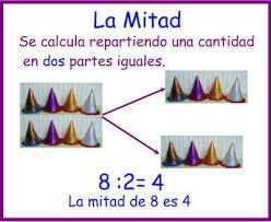 http://www.ceiploreto.es/sugerencias/cp.juan.de.la.cosa/Actividadespdimates2/01/14/03/011403.swf