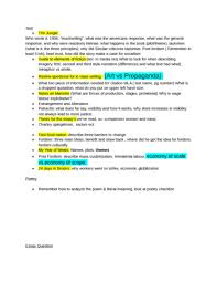 engl lecture notes the black cat by edgar allan poe notes docx  final exam review