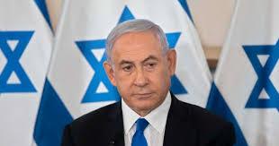 נפתלי בנט , born 25 march 1972) is an israeli politician. Netanyahu S Rival Naftali Bennett Wants To Unite With His Enemies To Expel The Israeli Prime Minister The People Eminetra Canada