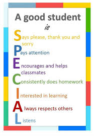 Motivational Charts For School Free Behavior Charts For Teachers Other Teacher Resources