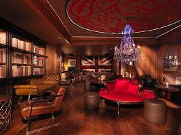 Living Room Bar London London Novikov Restaurant Bar