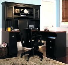 Computer Desk In Bedroom Best Decorating Ideas