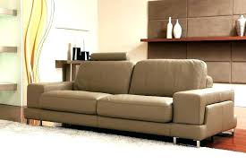 High end quality furniture Leather High End Leather Sofa Brands Quality Furniture Ratings Living Room Sofas Modern Onlineoneinfo High Quality Sofa Brands Tainiesonline