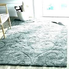 round gray rug plush area rugs gray rug round grey dark furniture village beds gray runner
