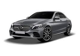 Mercedes Benz C Class Colours C Class Color Images
