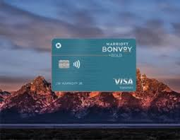 Check spelling or type a new query. Capital One Venture Rewards Credit Card Benefits Review 2021 The Vacationer