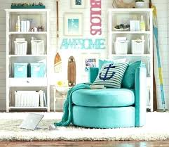 Funky bedroom furniture for teenagers Decor Tween Bedroom Furniture Tween Bedroom Furniture Awesome Chairs For Teenage Rooms Girl Inside Tween Bedroom Furniture Ezen Tween Bedroom Furniture Tween Bedroom Furniture Awesome Chairs For