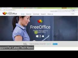 tech office alternative. Tech Office Alternative. Best MS Alternative 2017 | 3 Free Microsoft Alternatives T