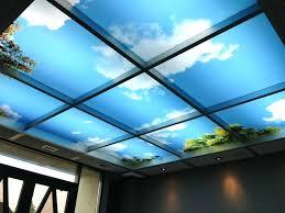 drop ceiling ideas attractive drop ceiling lights catchy light fixtures best ideas about diy drop ceiling drop ceiling