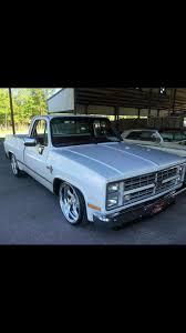 205 best 73 - 87 C-10 images on Pinterest | C10 trucks, Chevy ...
