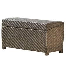 wicker ottoman round outdoor furniture patio furniture outdoor chairs outdoor furniture fabric round patio ottoman