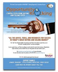 Selling Flyers Real Estate Flyers For Buyers Selling Flyer Northfourthwallco
