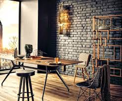 industrial look furniture. Industrial Look Furniture Y