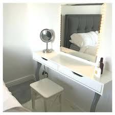 makeup dresser ikea best vanity table ideas on makeup vanities with pertaining to makeup vanity table makeup dresser