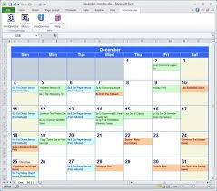Online Calendar Maker Free Free Online Calendar Maker Printable Calendar Template Excel Free