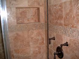 Bathroom Tile Installers Virginia Bathroom Tile Contractors Virginia Tile Contractor