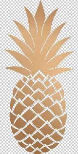 Iphone 7 Iphone 6 Plus Pineapple Desktop Iphone 6s Gold