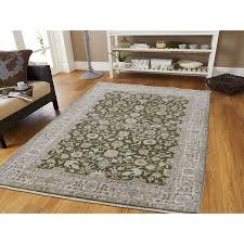 4 1 x6 3 pak persian 16 16 quality 300 kpsi pure wool hand knotted oriental rug