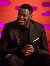 For his work in get out he was nominated for an academy award for best actor. Daniel Kaluuya S Account Of Meeting Oprah Winfrey Is One Of The Purest Things On Earth Huffpost Uk