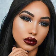230 best exotic makeup looks images on makeup exotic makeup and make up