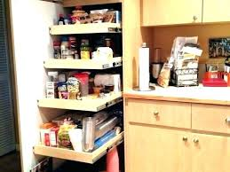 full size of kitchen pantry cabinet storage ideas cupboard closet organizers shelving baskets bathrooms licious clos