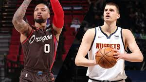 The nuggets finished the season as the third seed with. Jiwapowqyw1ptm