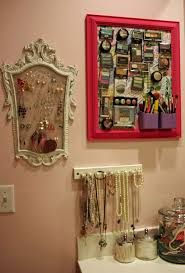 Bracelet Organizer Ideas 43 Best Storage Ideas For Small Spaces Images On Pinterest